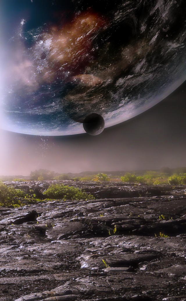 #freetoedit #myedit #madewithpicsart #remixit #planet #space #galaxy  @picsart  @freetoedit  Original image and sticker @nicolasofficiall @photoshop-albania