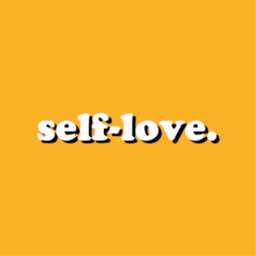 freetoedit aesthetic selflove confidence loveyourself