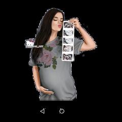 baby girl freetoedit