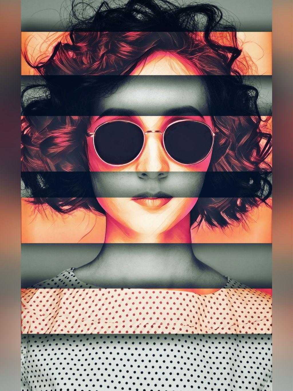 Happy Sunday🌻Image from @freetoedit gallery #curvestool #drawtools #layers #photomanipulation #editstepbystep #madewithpicsart #artisticportrait