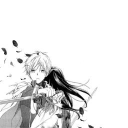 freetoedit akagaminoshirayukihime zen wisteria animeedit