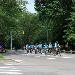 freetoedit myphotography cyclists park centralpark pcbicycling