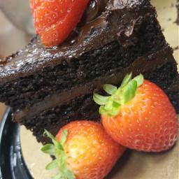 strawberry strawberries chocolate chocolatecake berry freetoedit pcberries