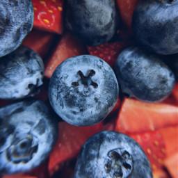 freetoedit pcberries berries