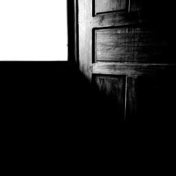emotions photography blackandwhite