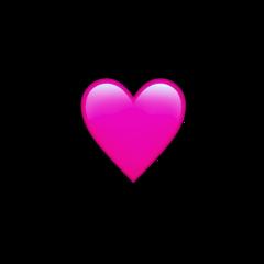pink cool edit fanpage tumbrl freetoedit