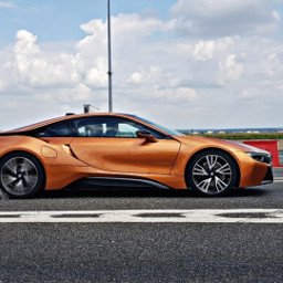 freetoedit car cars bmw bmwi8