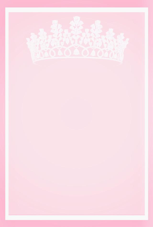#freetoedit #invite #invitations #wedding #quinceanera #quince #tiarra
