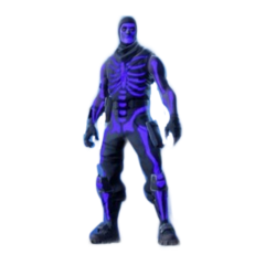 freetoedit fortnite skulltrooper viola