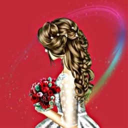 freetoedit girly_m loveit rose girly