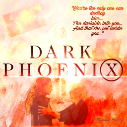 darkphoenix flames fire phoenix movie freetoedit ecxmendarkphoenix