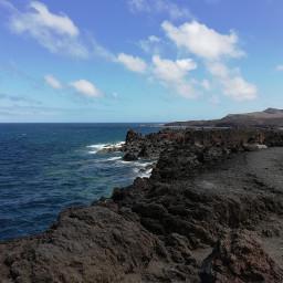 freetoedit myphotography nature landscape cliffs