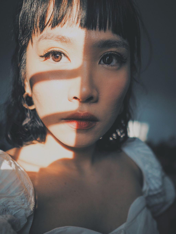 #freetoedit #selfie #realpeople #portrait #sunlight #shadowselfie #goldenhour