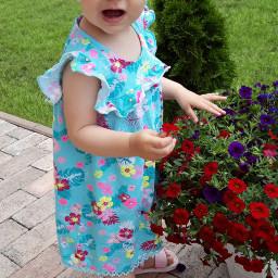 happyday💕 melisa love flowers happyday