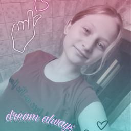 freetoedita dream_always freetoedit dream