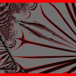 freetoedit art fractal
