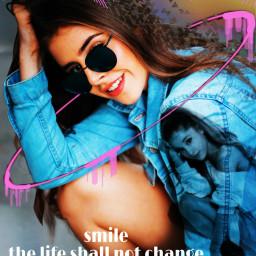 freetoedit ircsmile smile