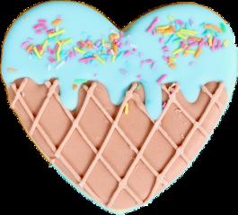 heart sweet awesome wallpaper sticker freetoedit