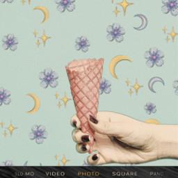 freetoedit icecream ecicecream