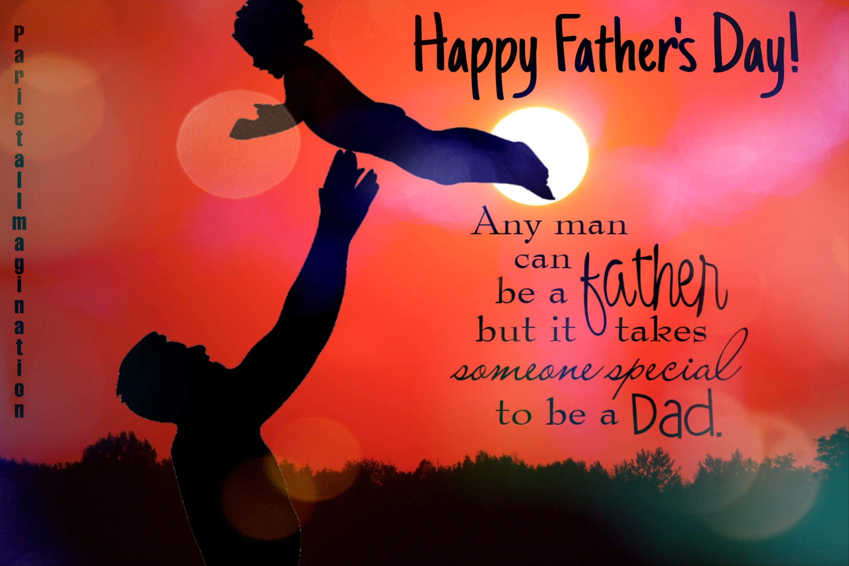 #happyfathersday #freetoedit