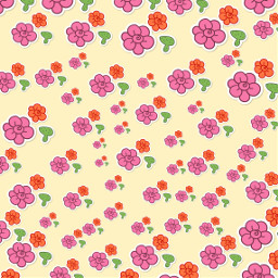 freetoedit pattern flowers cuorelucymy lucymy