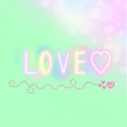 freetoedit background backgrounds love kawaii