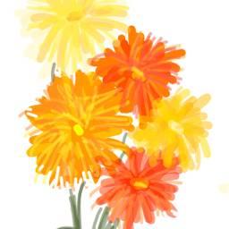 freetoedit dcflowersaround flowersaround
