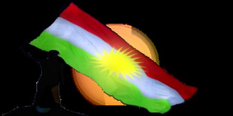 fanartofkai flags flag turkish turkey science freetoedit