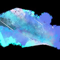 ftestickers space stars galaxy nebula freetoedit