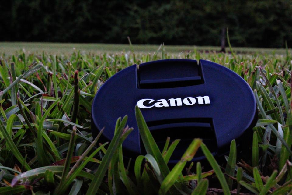 #canont6 #canon #photo #canonrebelt6
