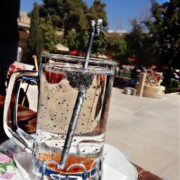 iran_shiraz iran coldwater drink refreshment pcsummerdrinks