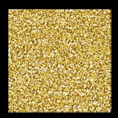 freetoedit background giltter shine shimmer
