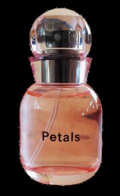perfume sakura aesthetic pink soft freetoedit