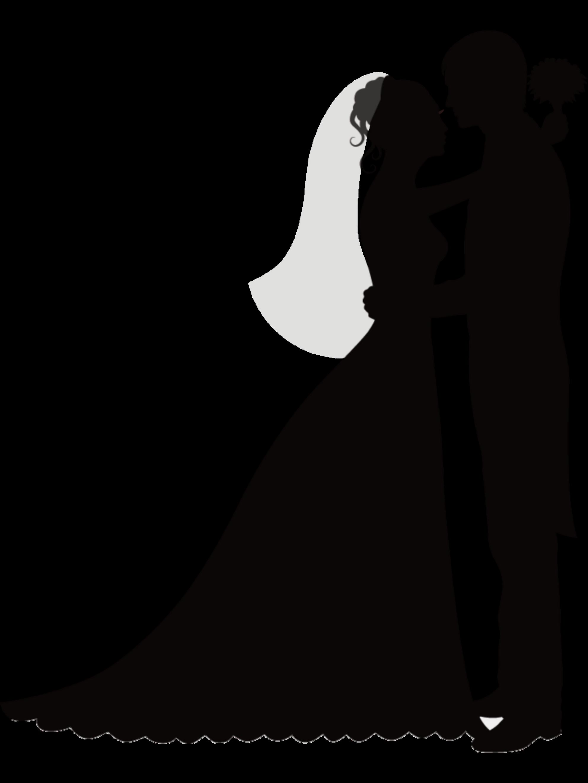 картинка невеста черно белая некоторые ездят сказочную