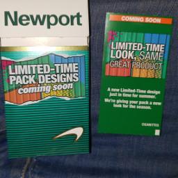 newports