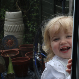family proudgrandparents granddaughter happiness mygarden freetoedit