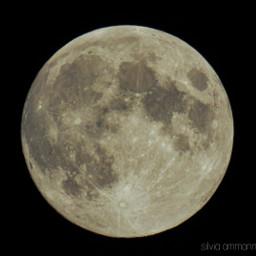 freetoedit photography nightphotography nightshot fullmoonnight