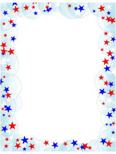 ftestickers independenceday july4th stars redwhiteandblue freetoedit
