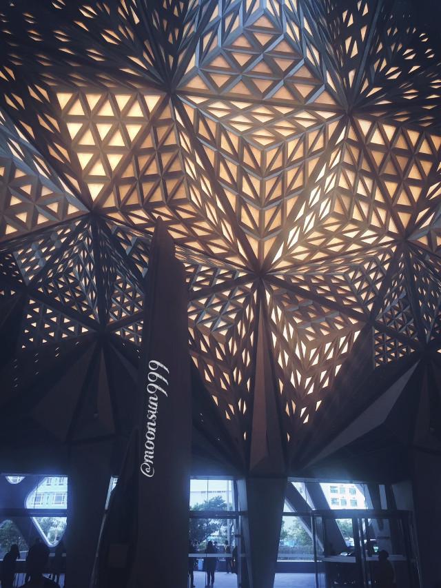 #freetoedit #photography #myclick #architecture