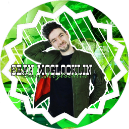freetoedit jacksepticeye icon limegreen