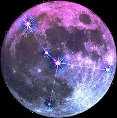 moon cancer zodiac freetoedit luna sccancer