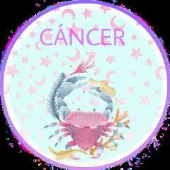 freetoedit sccancer cancer