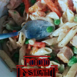 foodlover amazingcook freetoedit