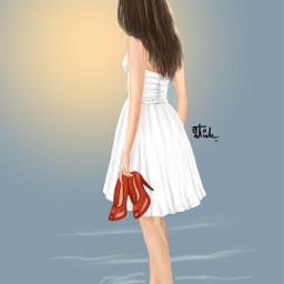 marwa_draw sarra_art mydrawing sarraart sarra freetoedit