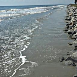 freetoedit ocean beach atlantic atlanticocean pcfoam pcwaterislife
