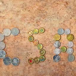freetoedit picsart coins pccoinsoftheworld coinsoftheworld
