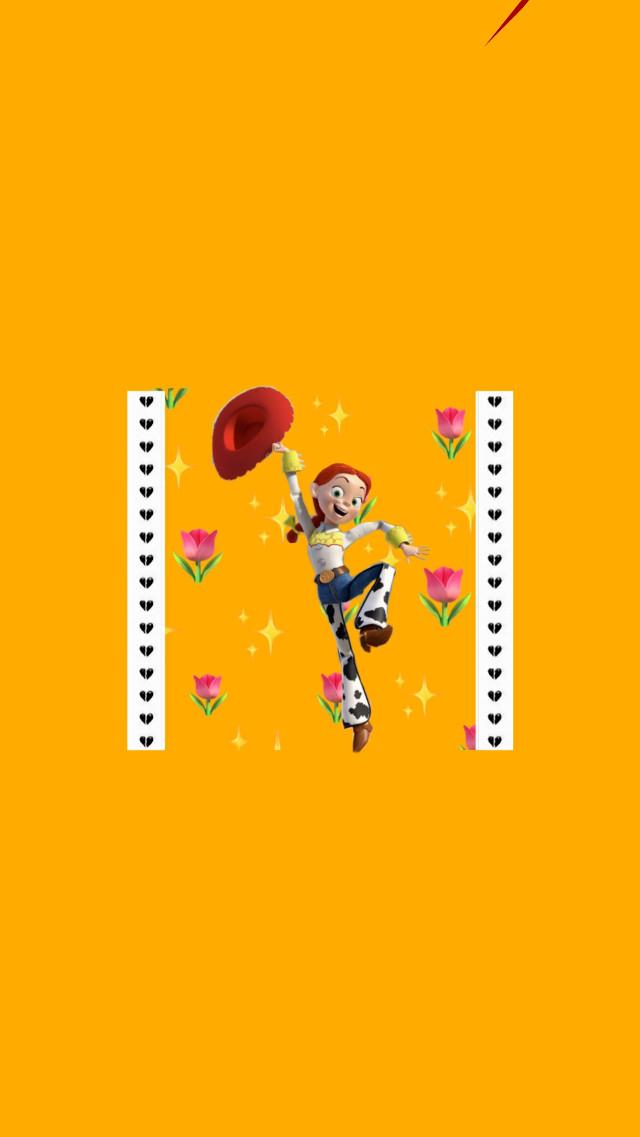 #freetoedit #remixit #fantasy #toystory #wallpaper