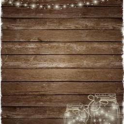 invitation background wallpaper masonjars sparkles freetoedit