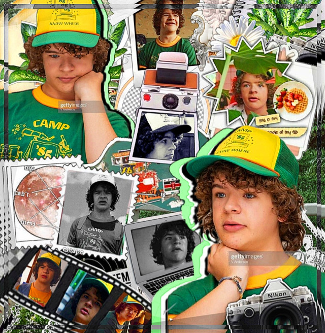 This is for @black_angel9  contest. I am proud of it and I gave my best lol😂😂💖💖💜 ^^ #blackangel700 💚 #dustin #dustinhenderson #gaten #gatenmatarazzo #strangerthings #strangerthings2 #strangerthings3 #july4th #strangerthingsedit #strangeaesthetics #strangerthingsfanart #season3 #edit #edits #onesummercanchangeeverything #remix  // @dreamingmillie  @puriiiiiiiiiii @-amazinglyedits-  💚 July 23rd