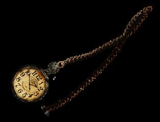 freetoedit pocketwatch time watch fantasy
